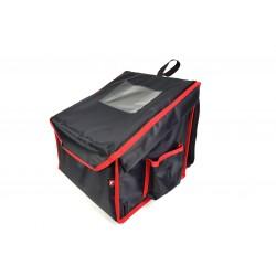Plecak S nylon+magnes