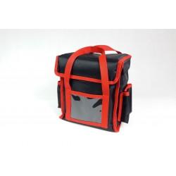 Torba Lunchbox 4 nylon+magnes