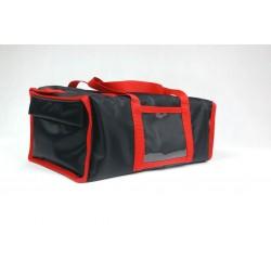 Torba Lunchbox 4...