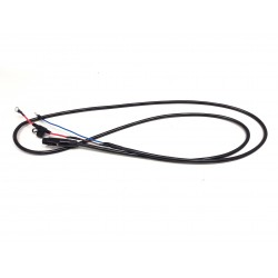 Kabel akumulatorowy 5m