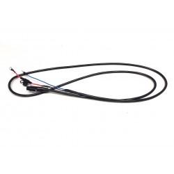 Kabel akumulatorowy 2,5m