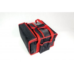 Torba T4L nylon+magnes