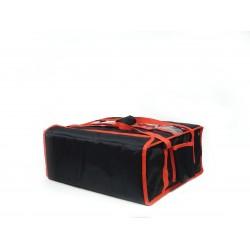 Torba T4XL nylon+magnes