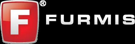 FURMIS - Pizza, torby i opakowania, urządzenia gastronomiczne, torby izotermiczne